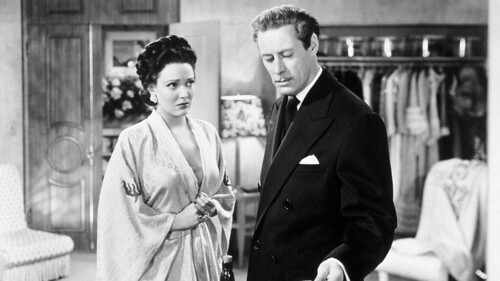 Unfaithfully Yours - 1948 - screenshot 6
