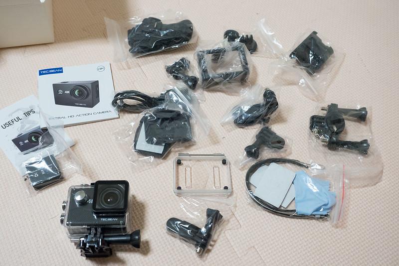 TEC_BEAN_4K_Camera-10