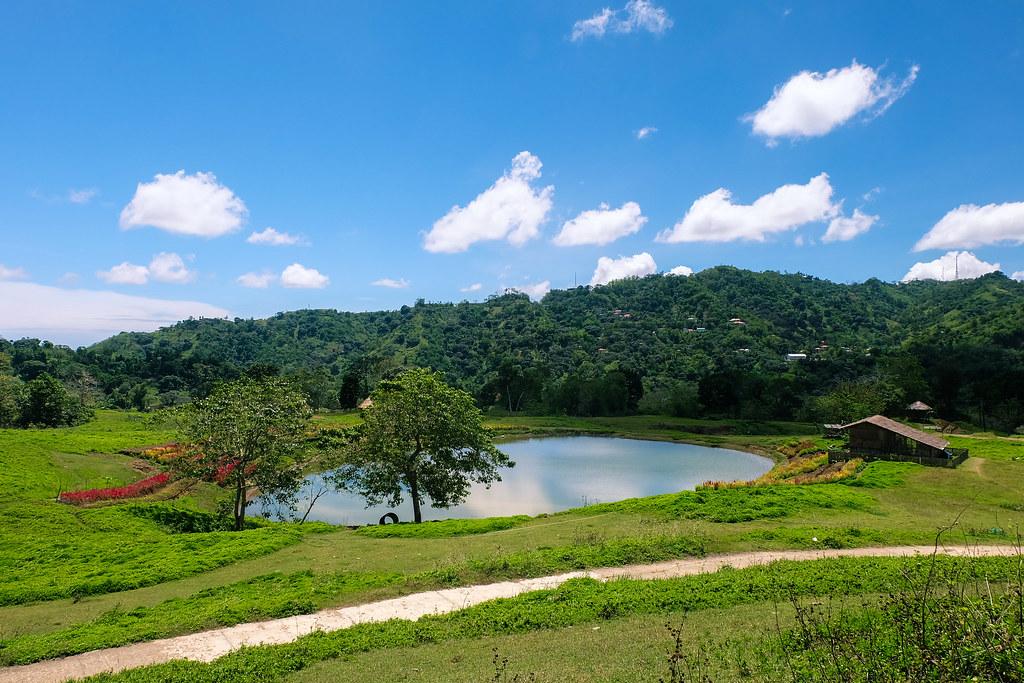 Tieza Botanical Garden-7