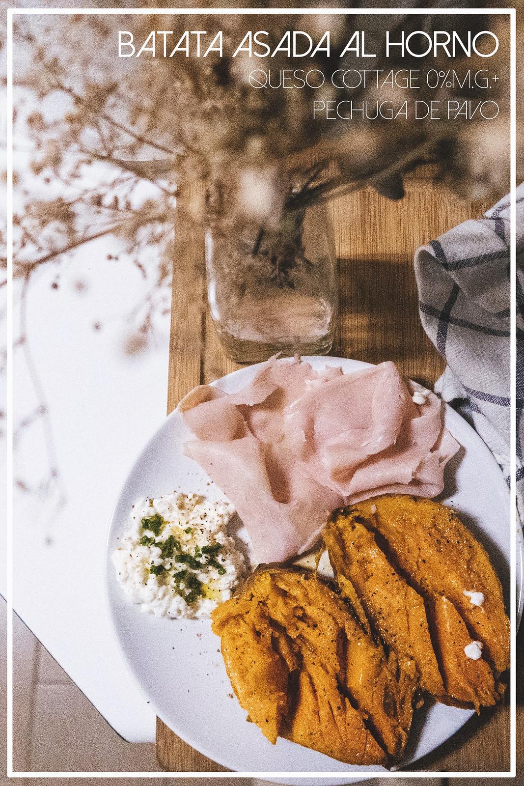batata asada al horno - seams for a desire - jessie chanes - recetas faciles