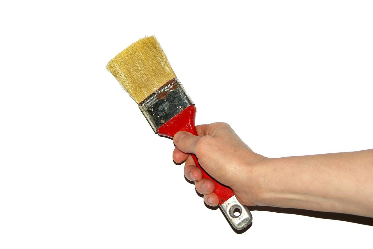 brush-1693912_1280