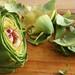 braised artichokes 2
