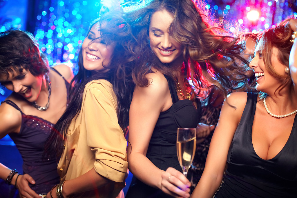 Your Guide To Fort Lauderdale Nightlife