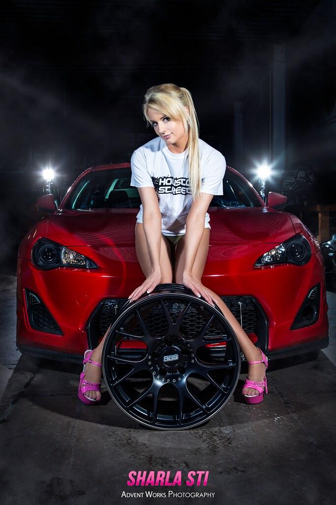 New Car Models For  In Australia
