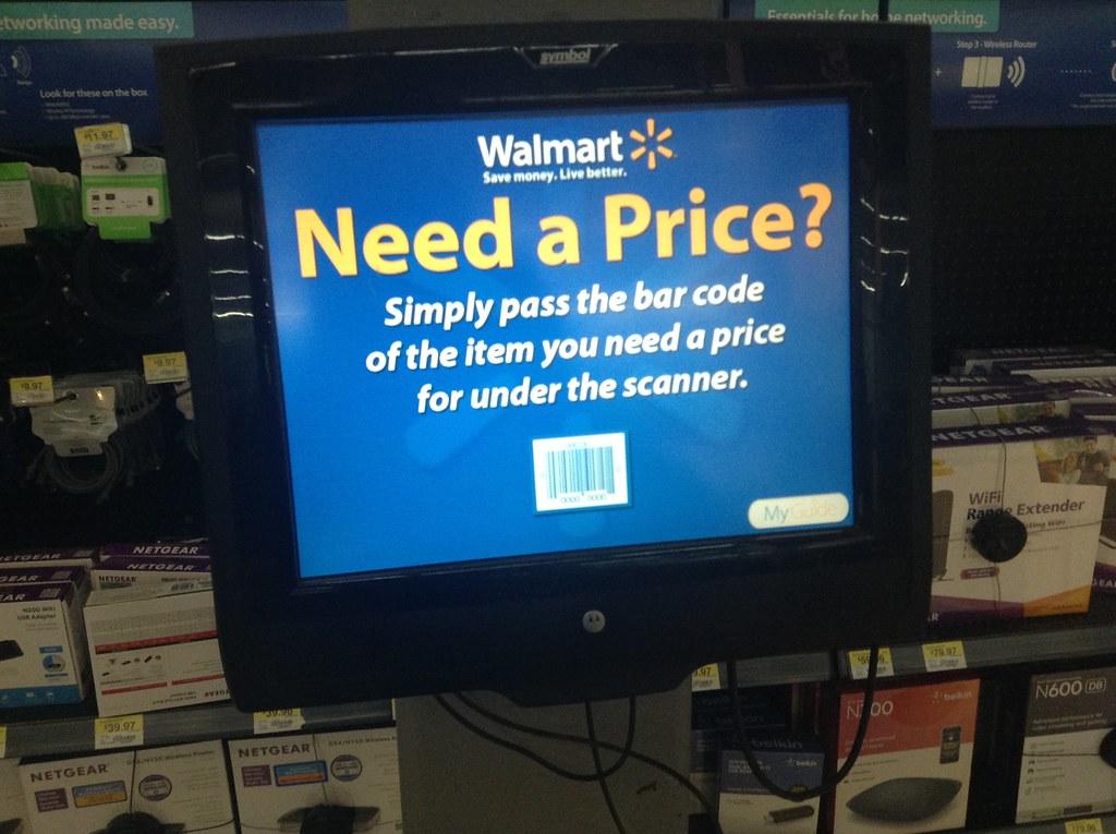 Price Checker Com Checkpoint Ppc Login