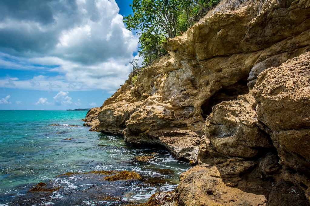 jamaican hidden gems require local knowledge It is also close to many local areas of interest,  safe affordable jamaican travel jamaican hidden gems require local knowledge business profile of dennis morgan.