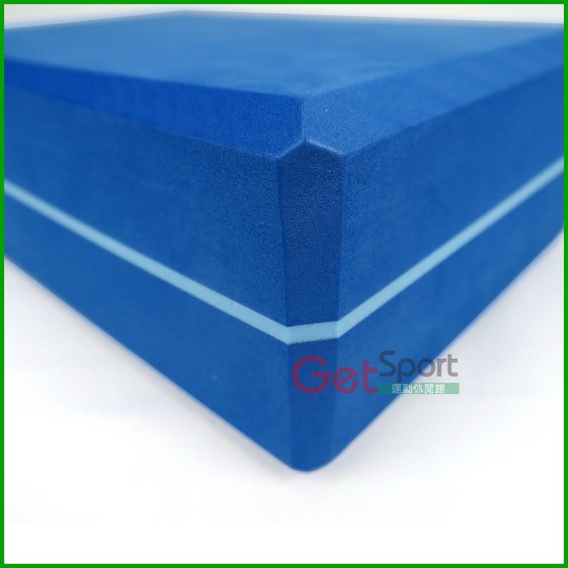 進階瑜珈磚(50D硬度)