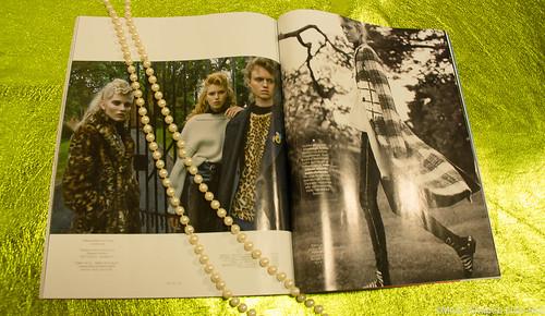 TekoturkistakkiElleSuomiKarvatakki-4 muotilehdet muoti fashion magazines finland Elle InStyle Elle Finland tyyliblogi muotiblogi