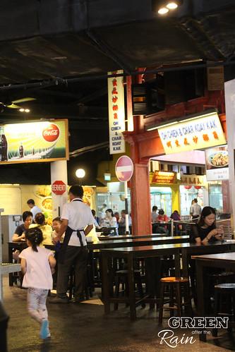 160908f Malaysian Food Street _33