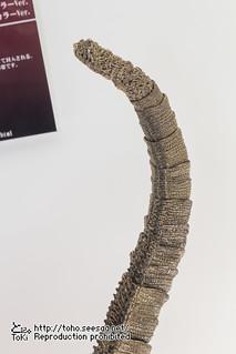 20170401-30