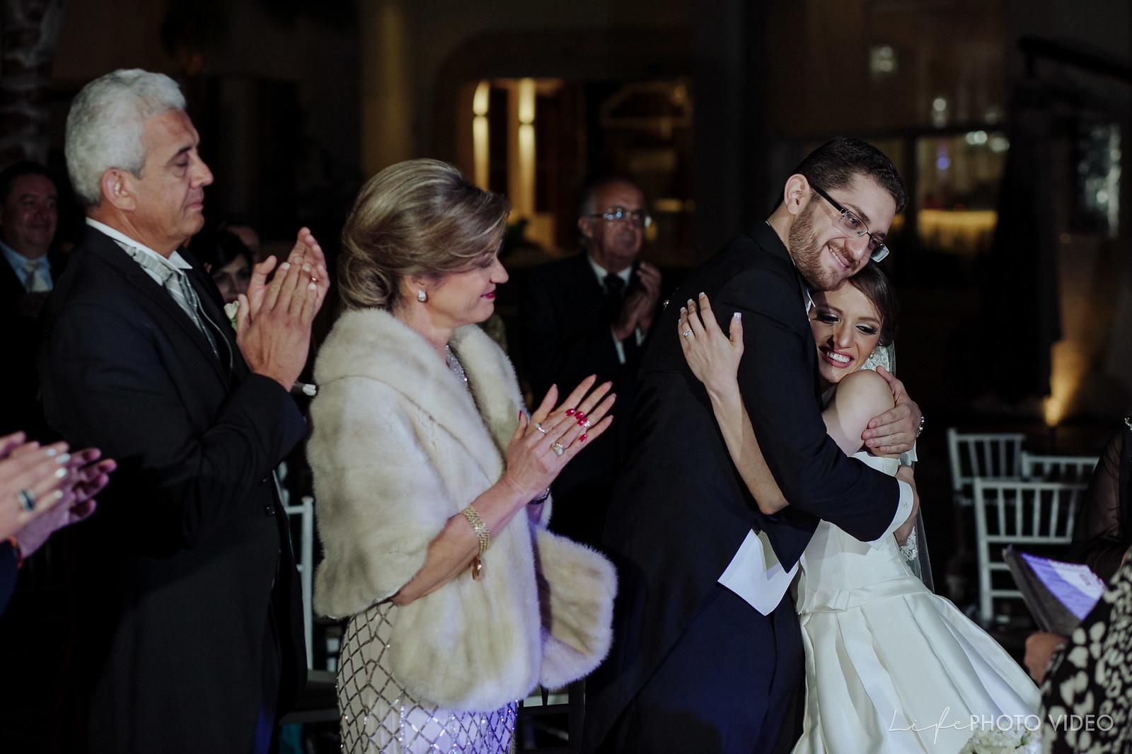 Wedding_Photographer_Guanajuato_046