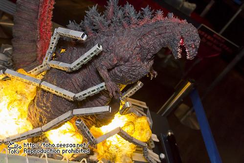 Shin_Godzilla_Diorama_Exhibition-9