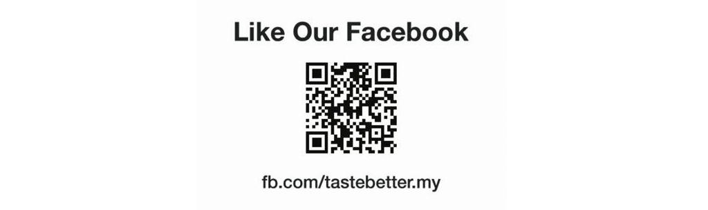 tastebetter-qr-code