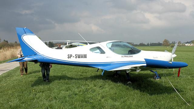 SP-SWAM