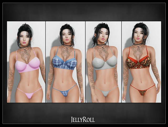 jellyroll2