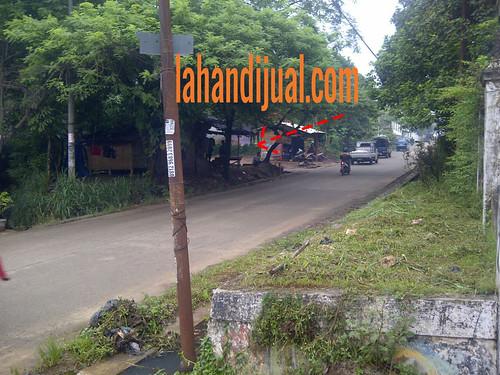 Jl Raya Nawi