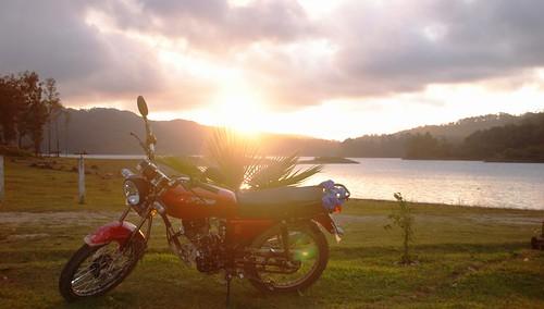 90 Laguna Tziscao (15)