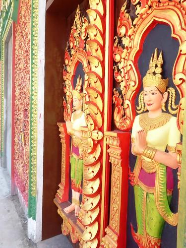 n-lumbini-est-Sri Lanka (7)
