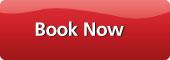 Book-Now-CTA-Button