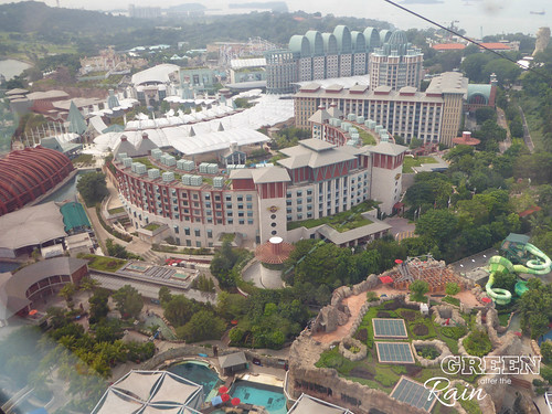 160908b Mt Faber Cable Car to Sentosa _44