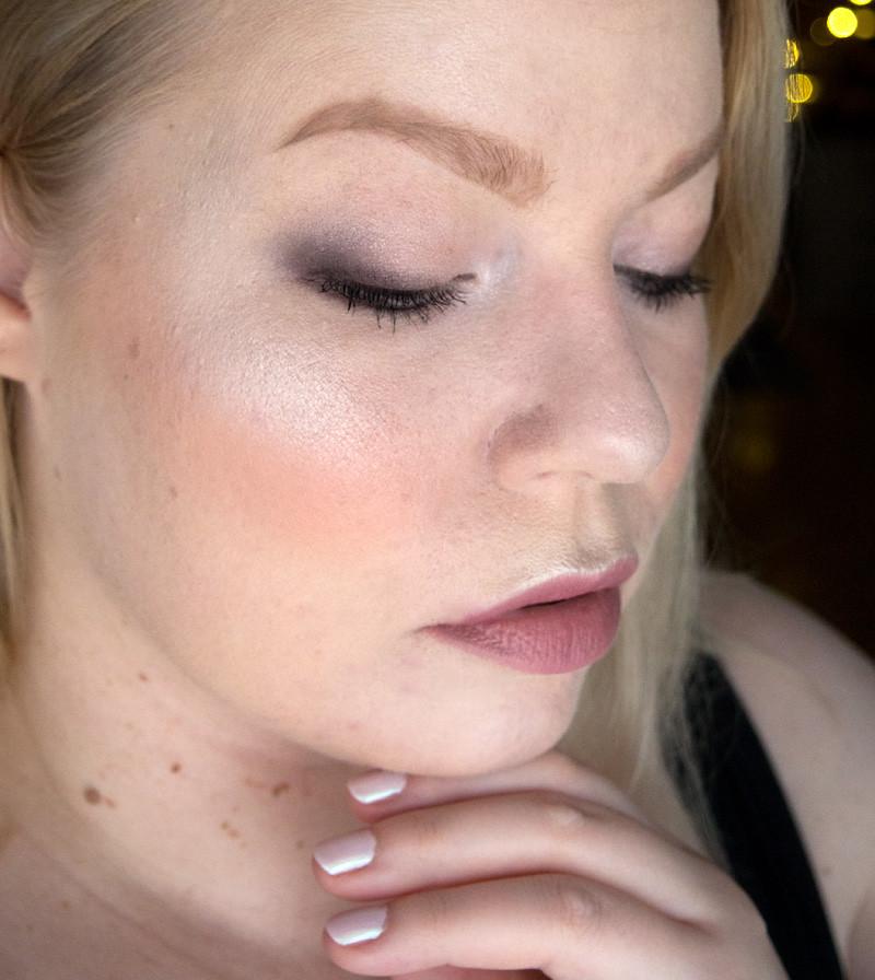 essence uutuudet meikki