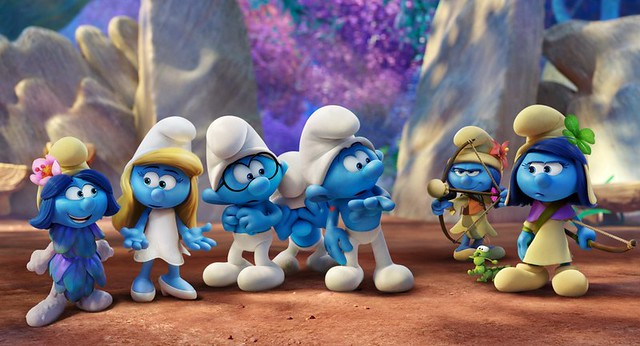 Smurfs_FirstLook_meg260.1079_lm_v14-Large_1000x540p_thumbnail