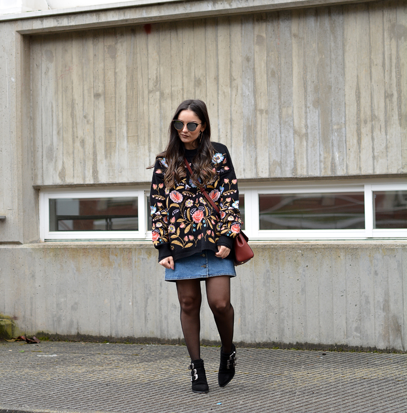 zara_ootd_lookbook_outfit_street style_zaful_02
