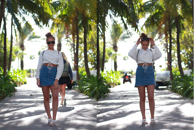 miami collage1