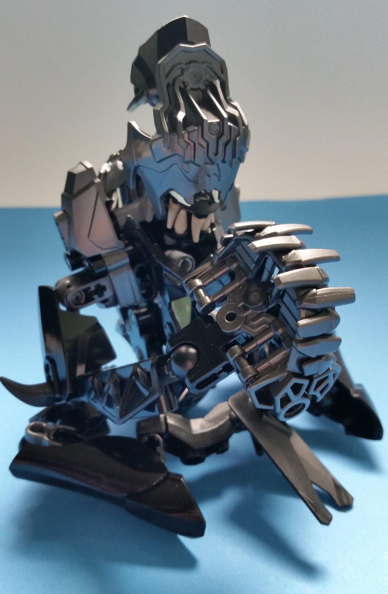 Armorgeddon v1 (8)