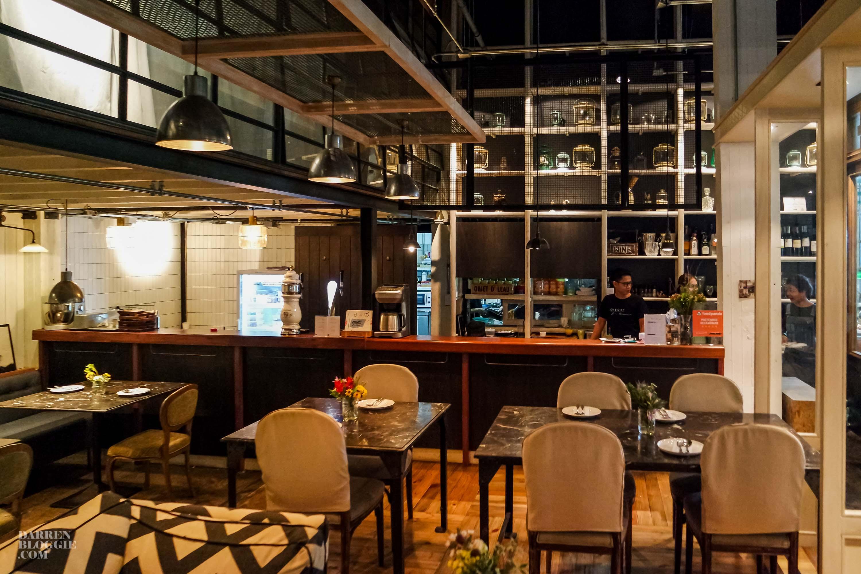 casa-lapin-x26-thailand-bangkok-cafe-11