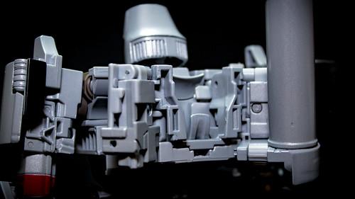 MP-36_Megatron_70