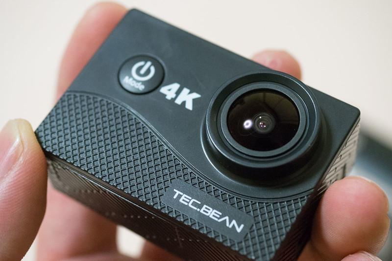TEC_BEAN_4K_Camera-7
