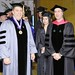 Penn State College of Medicine 2014 Commencement
