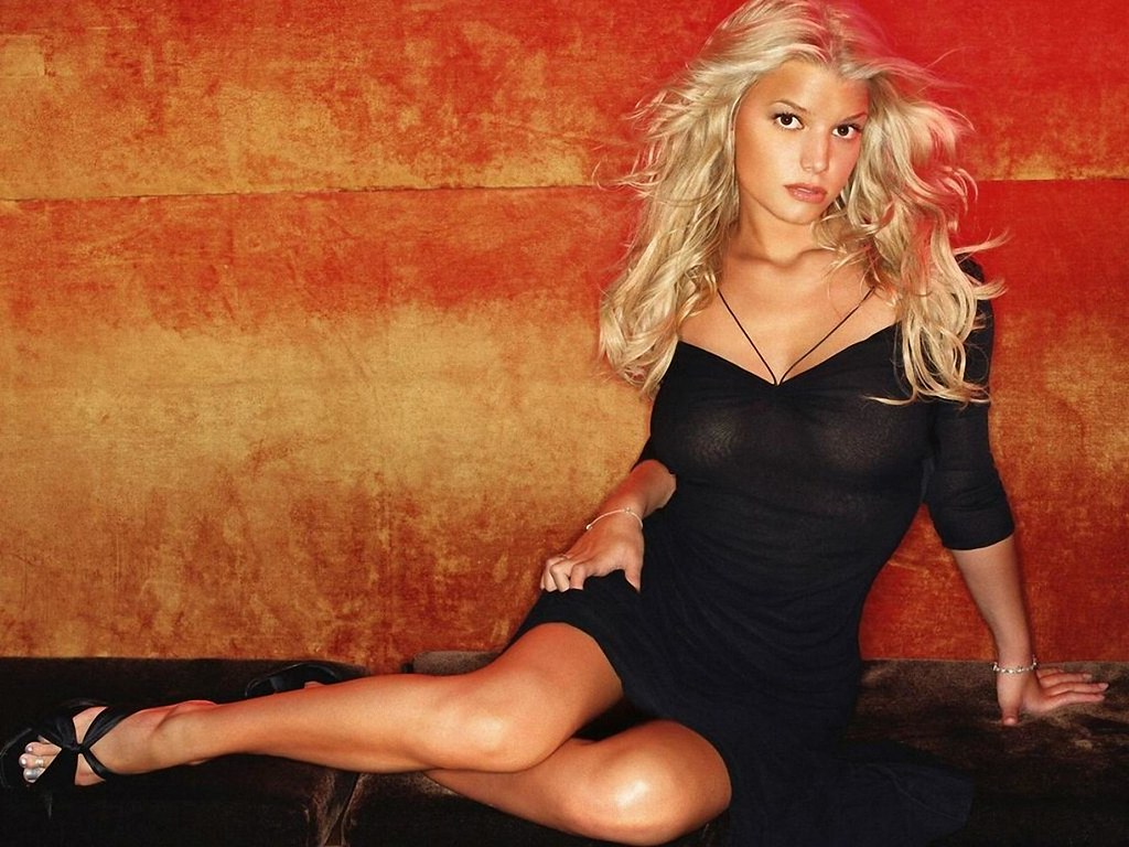 Idea confirm. Jessica simpson very hot sex pictures consider, that