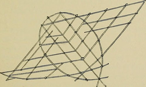 "Image from page 206 of ""The history of mankind"" (1896)"