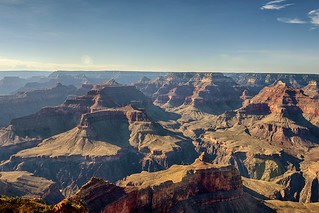 Grand Canyon - 2014 | by screaming_monkey