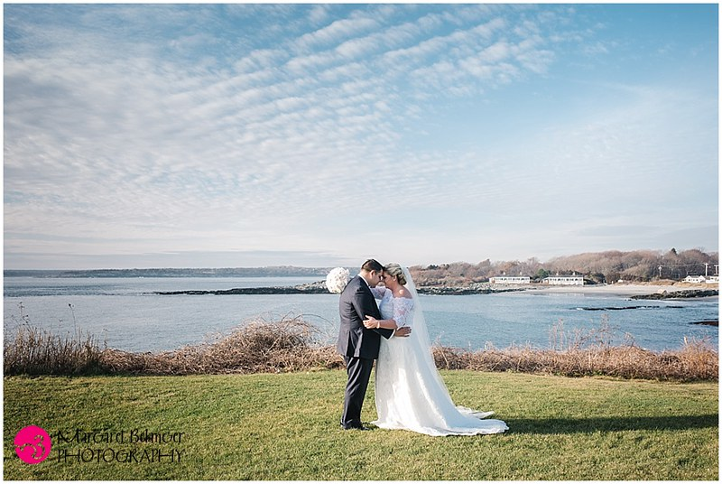 Ocean-Cliff-Winter-Wedding_09