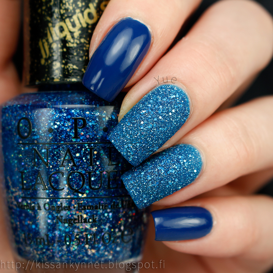 opi_get_your_number_swatch