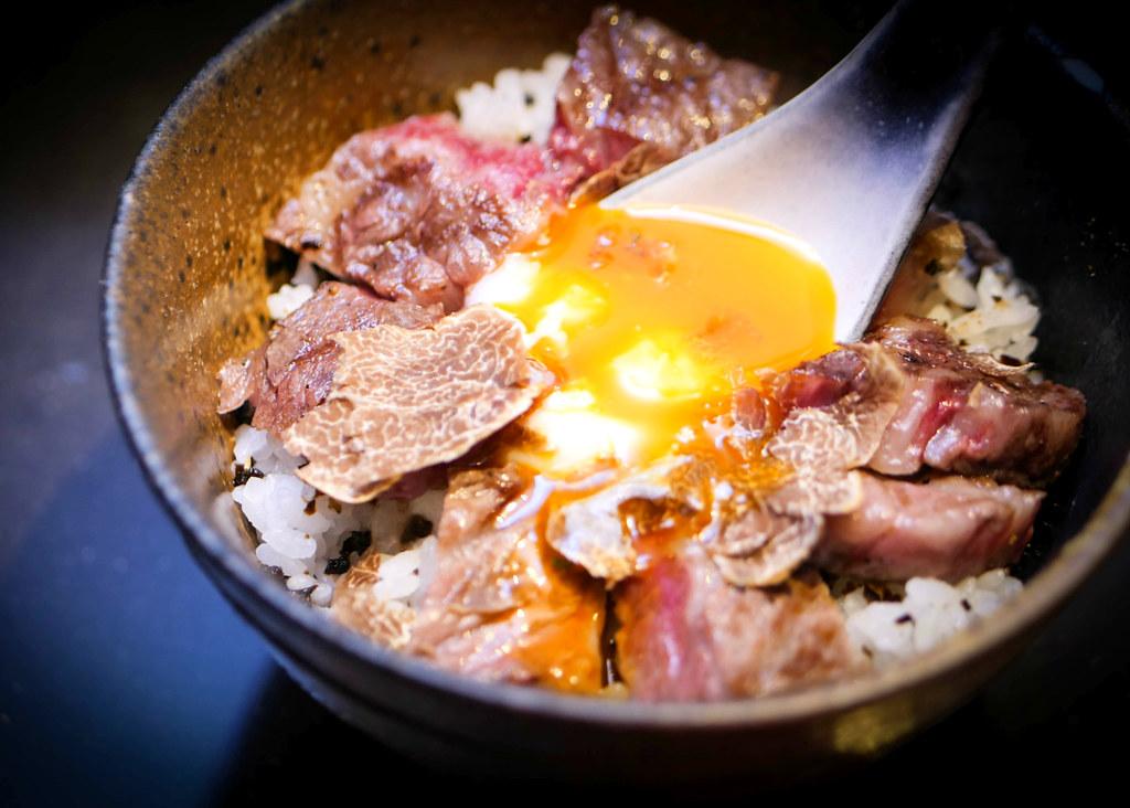 tamashii-robataya-saga-beef-don