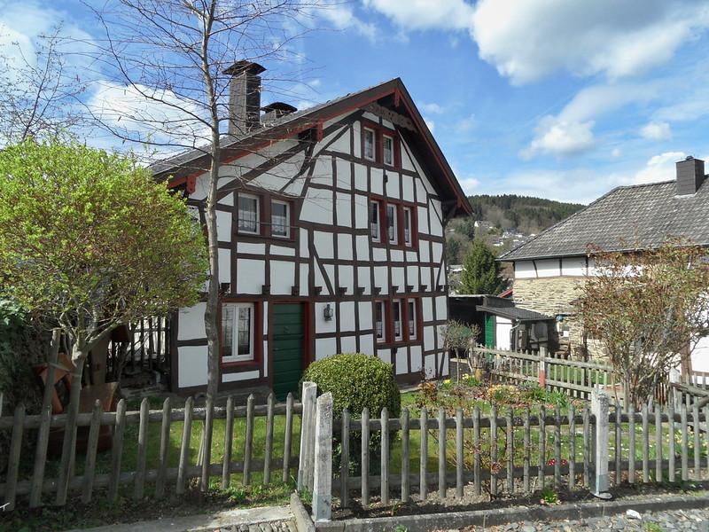 Dorfrundgang Woffelsbach4