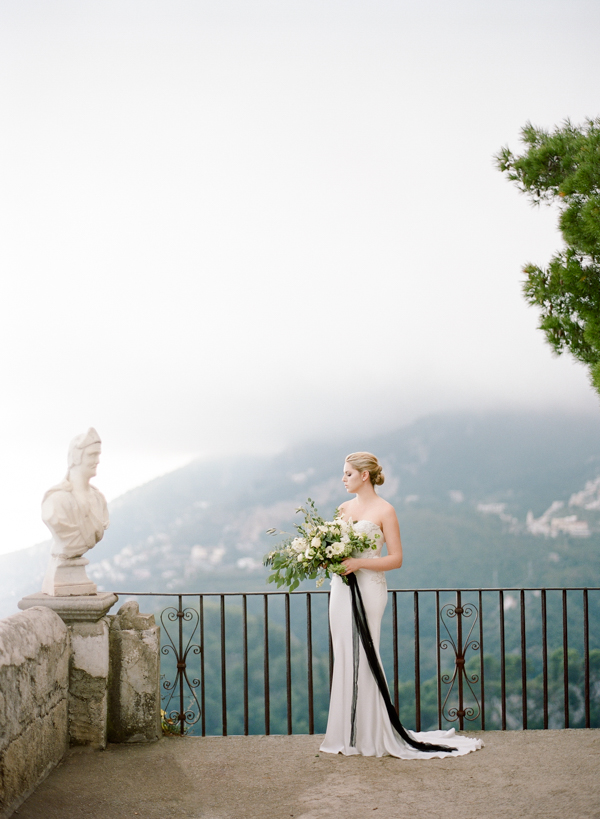 RYALE_Villa_Cimbrone_Wedding18a