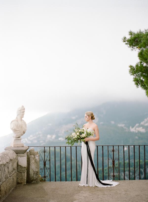 RYALE_Villa_Cimbrone_Wedding18a