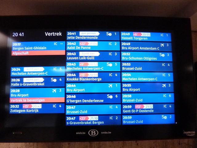 搭火車遊歐洲-飛達gobytrain-  (30)