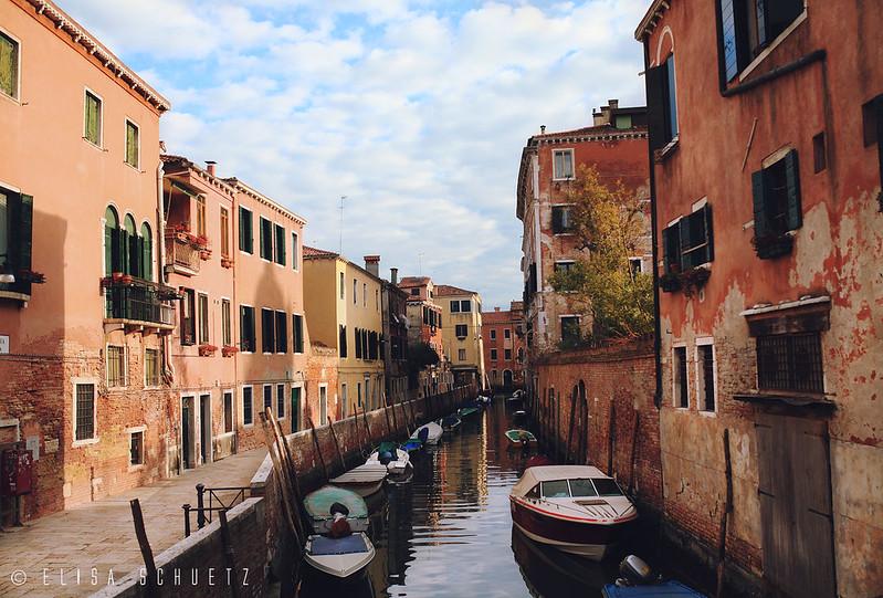 Venice_2_by_ems_10