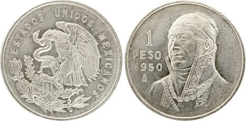 1950 - Morelos_1950_anv_Zoom