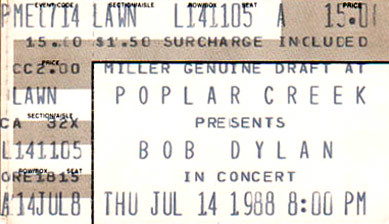 1988-07-14 Chicago ticket 1