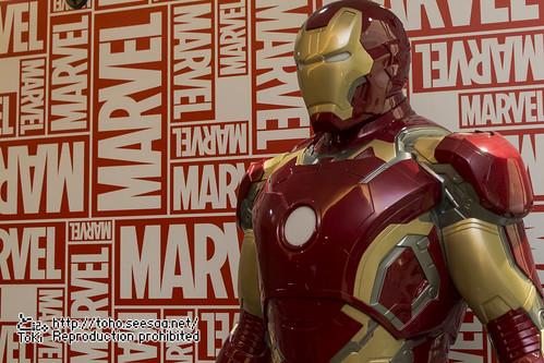 Marvel_Ex_02-271