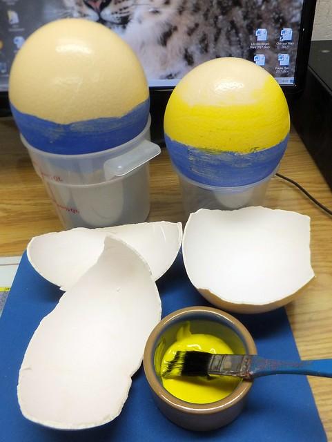 Eggs_in_progress