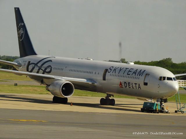 767-4 delta