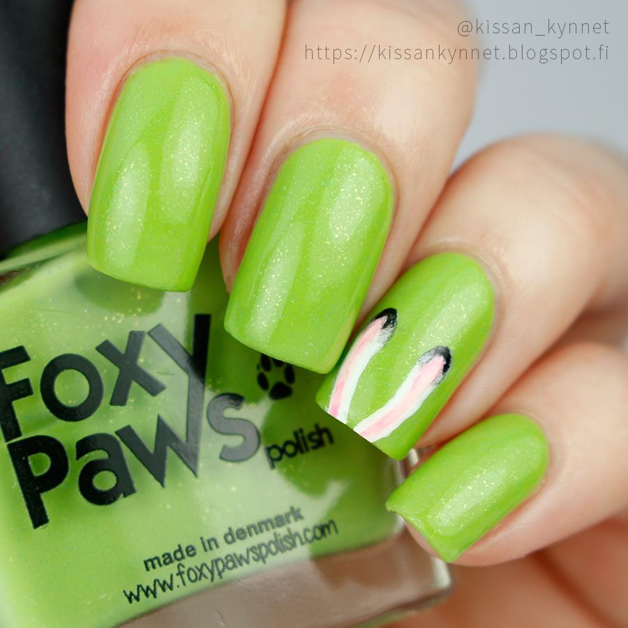 foxy_paws_will_o_the_wisp_3